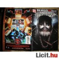 Eladó The Amazing Spider-man (Pókember) Marvel képregény 569. száma eladó!