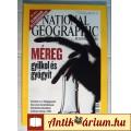 National Geographic Magyarország 2005/5 Május