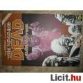 Eladó The Walking dead 10. kötet: Vadak képregény eladó!