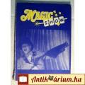 Eladó Magic Show (1987) Hiányos!!