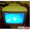 Eladó LG 910SC 19 collos Monitor (működik) 5képpel :) retrózásra