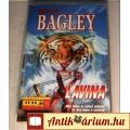 Lavina (Desmond Bagley) 1997 (Akció, Kaland) 5kép+tartalom