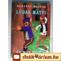Eladó Ludas Matyi és Más Mesék (kb.1998) 5kép+tartalom