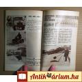 Univerzum 1970/12 (166.kötet) A Föld Meghal a Fákkal