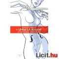 Eladó x új Esernyő Akadémia képregény 1 Apokalipszis szvit - Umbrella Academy 184 oldalas gyűjteményes köt