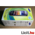 Eladó Samsung Galaxy Mini GT-S5570i (2012) Üres Doboz (Ver.4)
