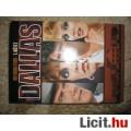 Eladó Dallas (1978-as sorozat) 6. évadja eladó (Larry Hagman)!