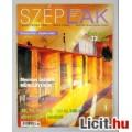 Eladó Szép Lak 2002/3.szám Március (Tartalomjegyzékkel :) Női Magazin