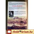 Maszkabál (Margit Sandemo) 1995 (Jéghegyek Népe 18.) Fantasy