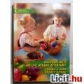 Eladó Arany Júlia 7 . Kötet Húsvéti Különszám (2006) 2db Romantikus Tartalom
