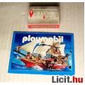 Eladó Playmobil Katalógus Mini (2007) 10x7cm (4képpel)