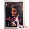 Eladó Egy Bűntény (1993) DVD (2004) Jogtiszta