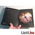 Egy Bűntény (1993) DVD (2004) Jogtiszta