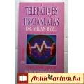 Eladó Telepátia és Tisztánlátás (Milan Ryzl) 1992 (Paranormális) 5kép+tartal