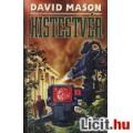 Eladó David Mason: Kistestvér