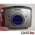 Eladó Philips AQ6688 Walkman Hibás Alkatrésznek (7képpel)