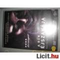 Eladó A bűn éjszakája dvd eladó (Ethan Hawke, Lena Headey)!
