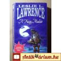 Eladó A Nagy Madár (Leslie L. Lawrence) 1996 (Akció, kaland) 7kép+tartalom