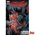 Eladó x új Hihetetlen Pókember képregény 40. szám 2018/4, benne: Nagyágyú / Big-Time Spider-Man és Pókirtó