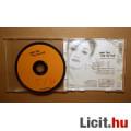 Eladó Ann Lee - Ring My Bell (2000) CD (jogtiszta) 10 zeneszám (ZYX 9173-8)
