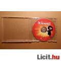 Eladó A Hihetetlen Család DVD (2004) csak a Disc 2 !! (jogtiszta)