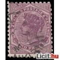 Eladó Ausztráliai antik bélyegek