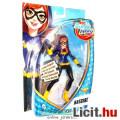 Eladó DC Comics Batman - Batgirl figura - DC Superhero Girls szuperhős lány figura mozgatható végtagokkal
