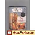 Eladó Star Wars -  Rey túlélési útmutatója
