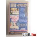 Hófehérke és a Hét Törpe (1994) VHS (Jogtiszta) Hibás nem disney 3kép