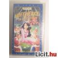Eladó Hófehérke és a Hét Törpe (1994) VHS (Jogtiszta) Hibás nem disney 3kép