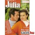 Eva Rutland: Nem csak hivatalból - Júlia 235.