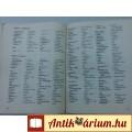 Themen 1 Arbeitsbuch Ausland