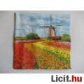Eladó szalvéta - holland