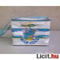 Eladó Kisméretű hűtő táska