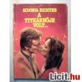 Te+Én 1. A Titkárnője Volt... (Sidonia Richter) 1990 (Romantikus)