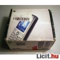 Eladó Sony Ericsson J210i (2005) Üres Doboz Gyűjteménybe (9képpel:)