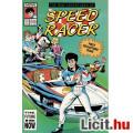 Eladó xx Amerikai / Angol Képregény - Adventures of Speed Racer 01. szám - Indie Comics / Független amerik