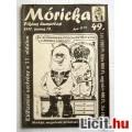 Eladó Móricka 1997/12 (49.szám) Vicclap Humor Karikatúra
