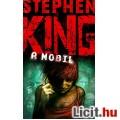 Eladó Stephen King: A mobil
