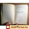 Az Etikai Tanok Történetéből (A.F. Siskin) 1962 (átkötött)