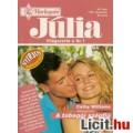 Eladó Cathy Williams: A tobagói szépfiú - Júlia 68.