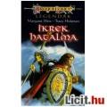 Eladó Weis - Hickman: Dragon Lance Legendák - Ikrek hatalma