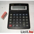 Eladó Casio DM-1200 Számológép (Rendben működik) 4képpel