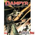 Eladó Magyar képregény - Dampyr 04 Sötétség Gyermeke Nagyar képregény 010001 - régi / retro képregény gyűj