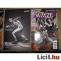 Eladó Batman: Detective Comics DC képregény 4. száma eladó!