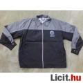 Eladó ÚJ! Versace átmenti vízlepergetős férfi dzseki XL-es