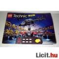 Eladó LEGO Katalógus 1995 Technic (923969-HUN) (3képpel :) Gyűjteménybe