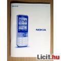 Nokia C5-00 (2011) Felhasználói Kézikönyv (Magyar)