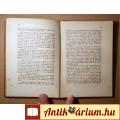 Zilahy Lajos Munkái VIII. (kb.1929) Szépapám Szerelme (Athenaeum)