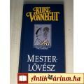 Eladó Mesterlövész (Kurt Vonnegut) 2003 (5kép+Tartalom :)